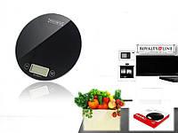 Весы кухонные электронные Royalty Line RL-KS5