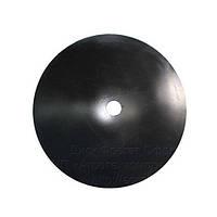 Диск бороны (сфера) БПД (D=820мм, круг 66мм) (ФРЕГАТ) (Бор) (Велес-Агро)