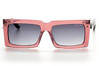 Женские очки 9763, фото 1