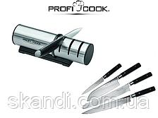 Точилка для ножей PROFI COOK(Германия)Оригинал