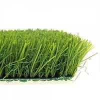 Искусственная трава, 40 мм
