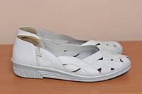 Туфлі  женские ara б/у из Германии