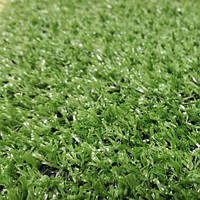 Искусственная трава, 12 мм