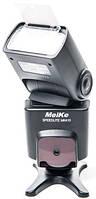 Вспышка Meike Nikon 410n