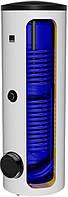 Бойлер косвенного нагрева стационарный Drazice OKC 500 NTRR/BR