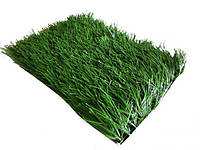 Искусственная трава (футбол), 40 мм