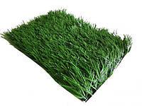 Штучна трава (футбол), 40 мм