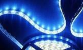 НОВИНКА МАРТА LED лента 5630 60 диодов на метр с яркостью свечения 1440Лм на метр.