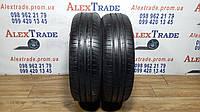 Летняя резина бу 185 65 r15 Dunlop Sport BluResponse