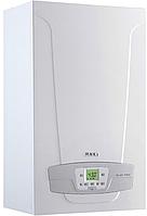 Газовый котел конденсационный Baxi Luna Duo-tec MP 1.35