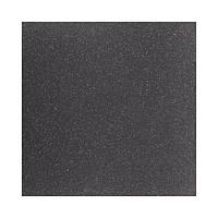 Плитка Атем Грес 0100 Pimento 30x30 см цена за 1 плитку