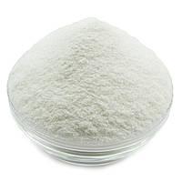 Ванилин порошок (50 гр.)