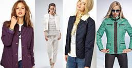 Куртки,плащи,ветровки и пальто плащевка