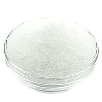 Лимонная кислота (100 гр.)