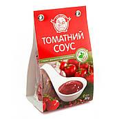 Соус Томатный, Сто Пудов 76 гр