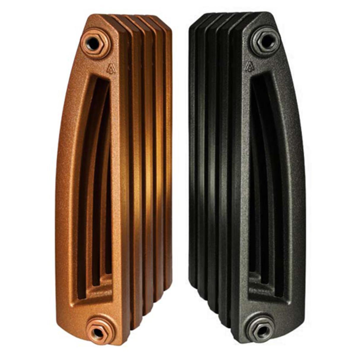 Чугунный радиатор отопления CHAMONIX RETROstyle