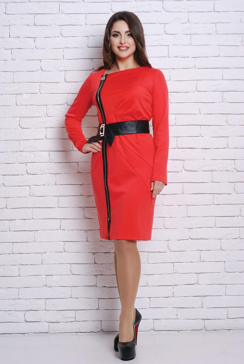 4fa588b0b61 Женское платье Almatti модель Ирэна - Интернет-магазин мужской и женской  одежды