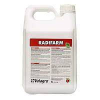 Стимулятор роста Radifarm (Радифарм) Valagro ( Италия)