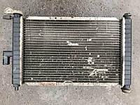 Радиатор Daewoo Matiz, фото 1