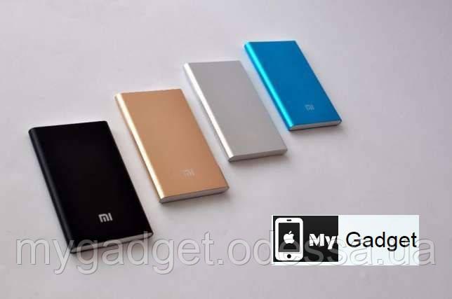 Power Bank Xiaomi 12000 mAh