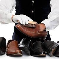 Как выбрать качественный крем для обуви? (Часть 1)