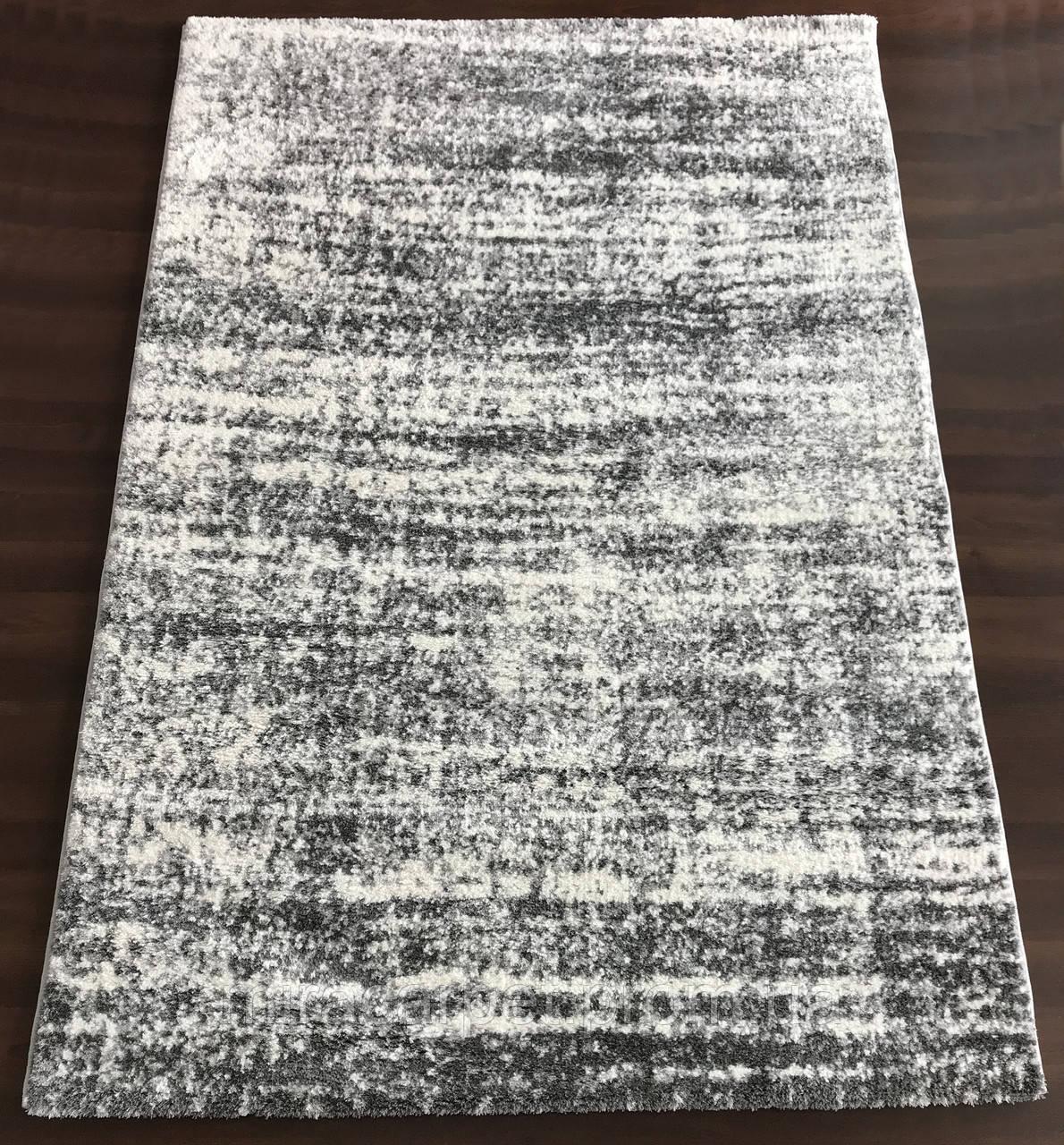 Прямоугольные мягкие ковры