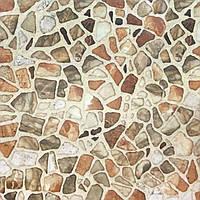 Керамическая плитка напольная Атем Baden B 30x30см цена за 1 шт