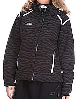 Куртка лыжная женская Columbia AM7644-0077 XS