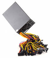 Блок питания ProLogix Miner-1600