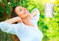 Virgin Star (Вирджин Сар) для восстановления интимных мышц