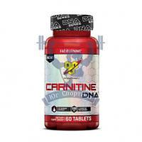 BSN Carnitine DNA™ 60 Таблеток спортивное питание