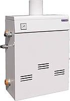 Газовый котел напольный ТермоБар КС-Г-7ДS