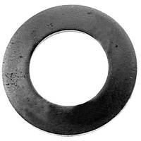Шайба тарельчатая гайки фланца КПП (пр-во КамАЗ), арт. 14-1701243