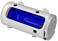 Бойлер комбинированный горизонтальный Drazice OKCV 160 model 2016 (правое подключение)