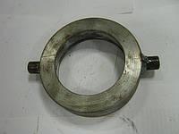 R 619765 Sampo Корпус подшипника шлицевого диска к комбайну Сампо-500 Sampo-500