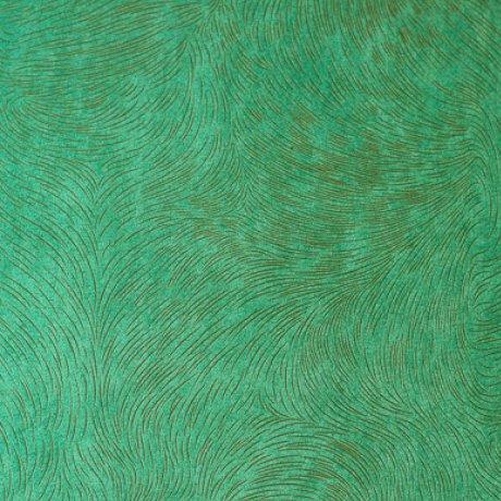 Ткань велюр Колибри Pistachio, фото 2