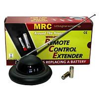 Радиоудлинитель ПДУ Универсальный MRC Remote Control Extender