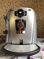 Кофемашина Saeco Talea Giro б.у., фото 1