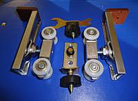 Механизм раздвижной системы EKF 120101 80кг.