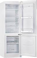 Холодильник-морозильник 138-KB-11 MPM Product