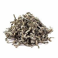 Морская капуста (Ламинария) сушеная (100 гр.)