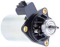 Мотор актуатора 5FS (Toyota Corolla / Auris) 3136312040