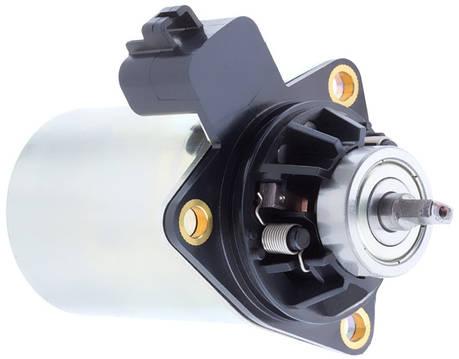 Мотор актуатора 5FS (Toyota Corolla / Auris) 3136312040, фото 2