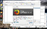 SoftMaker Office Standard 2016 лицензия