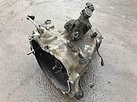 КПП Daewoo Matiz 0.8, фото 1