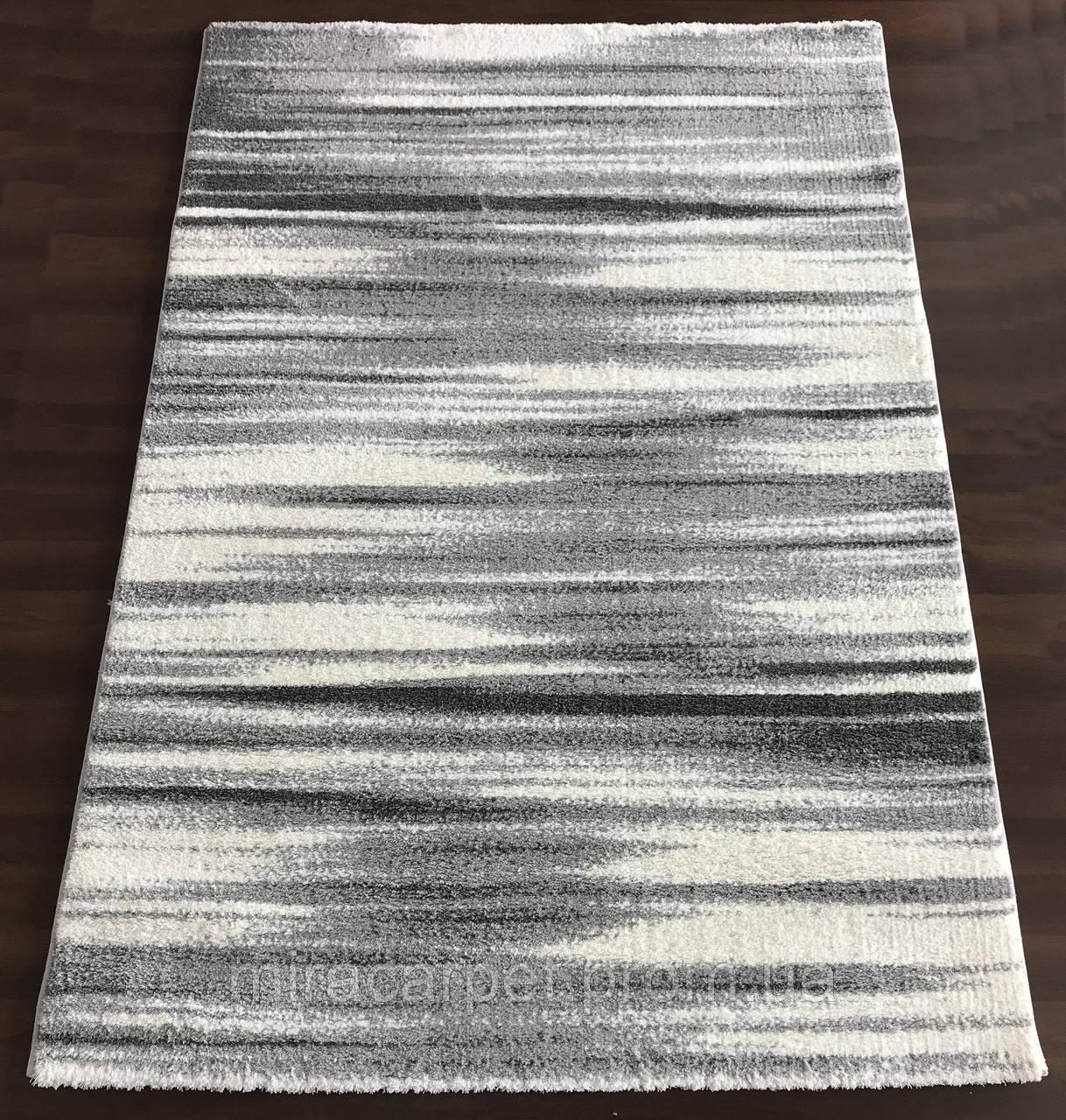 Мягкие современные ковры