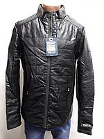 Мужская куртка  оптом