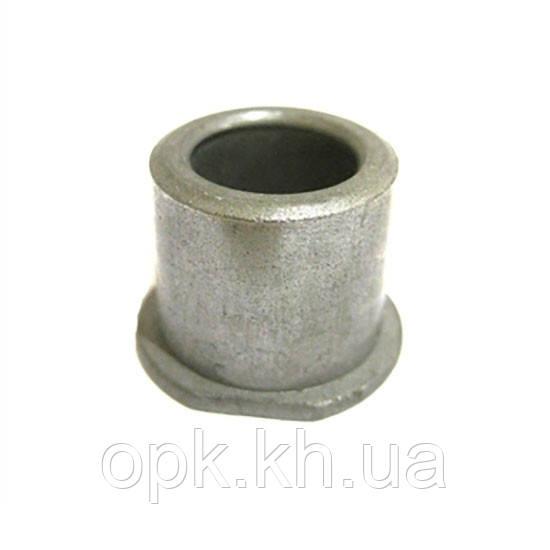 Втулка металлическая тст-н 12*18*17 мм