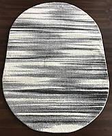 Мягкие мохнатые ковры, фото 1