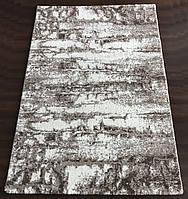 Мягкие пушистые ковры, фото 1